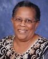 Janice Maitland