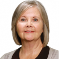 Donna Berkner