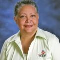 Debra Fryson